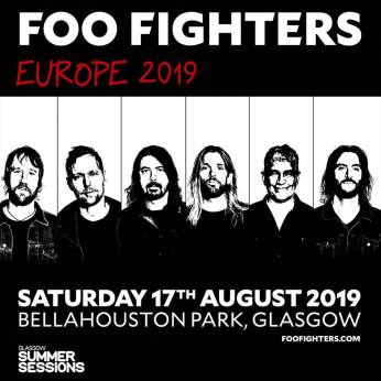 foo-fighters-glasgow-2019-foto
