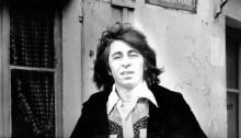 """Il compositore francese Francis Lai è morto a 86 anni, compose la colonna sonora di """"Love Story"""""""