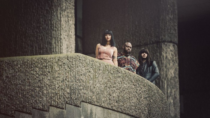 I Khruangbin tornano in Italia per un unico concerto il 6 febbraio al Fabrique di Milano