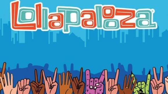 Annunciate le lineup delle edizioni 2019 di Lollapalooza Argentina, Cile e Brasile