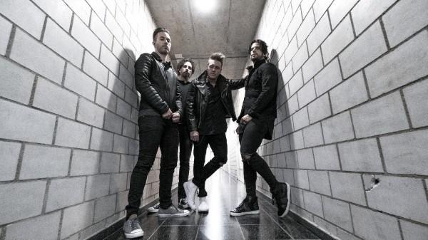 """I Papa Roach annunciano il nuovo album per il 18 gennaio e pubblicano il video di """"Not The Only One"""""""