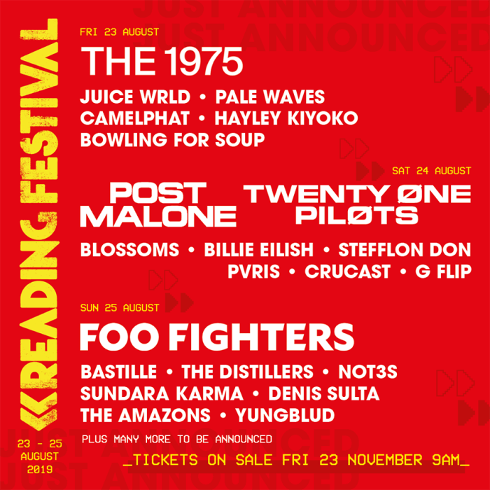 reading-festival-2019-lineup-foto