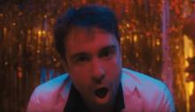"""The Vaccines hanno pubblicato il video per il singolo """"All My Friends Are Falling In Love"""""""