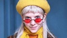 Aurora arriva a gennaio in concerto a Roma, Bologna e Milano