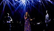 Bowland in finale a X Factor al Forum di Milano