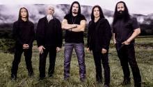 I Dream Theater saliranno sul palco del Firenze Rocks giovedì 13 giugno 2019 con Tool e Smashing Pumpkins