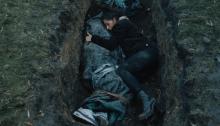 "Eminem e Jessie Reyez protagonisti del nuovo video ""Good Guy"""
