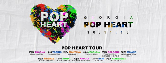 giorgia-pop-heart-tour-2019-foto.jpg