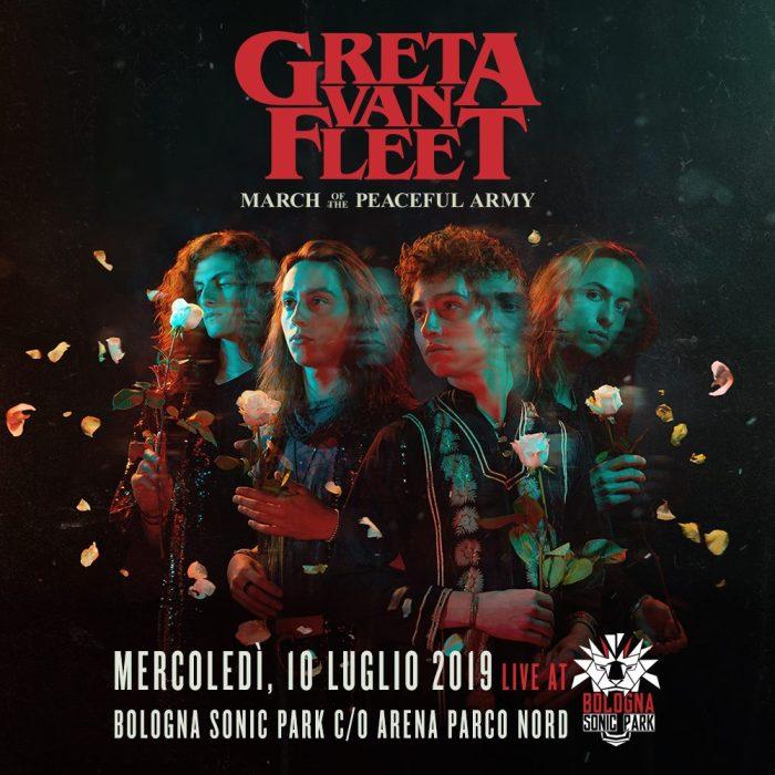 greta-van-fleet-concerto-bologna-foto.jpg