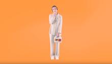 """Mésa è tornata con il nuovo singolo e video """"Oh Satellity"""""""