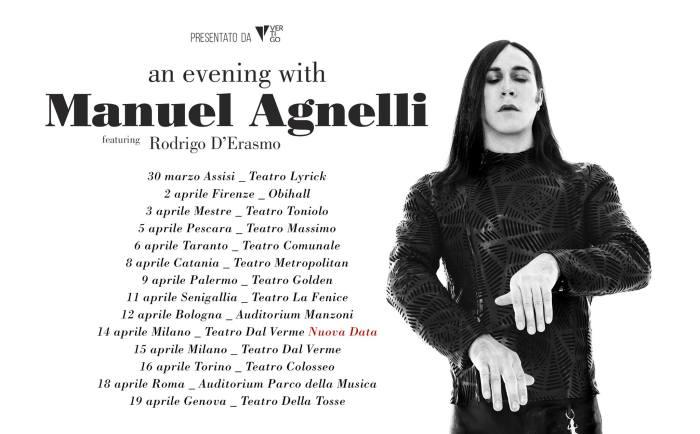 manuel-agnelli-nuova-data-milano-tour-solista-foto.jpg