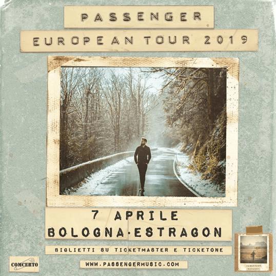passenger-concerto-bologna-2019-foto.png
