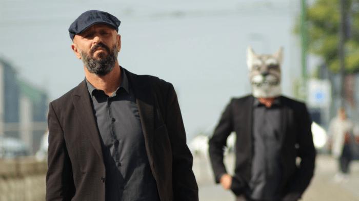 """I Ritmo Tribale tornano con il nuovo singolo e video """"La Rivoluzione Del Giorno Prima"""""""