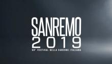 Primi 12 Campioni di Sanremo 2019