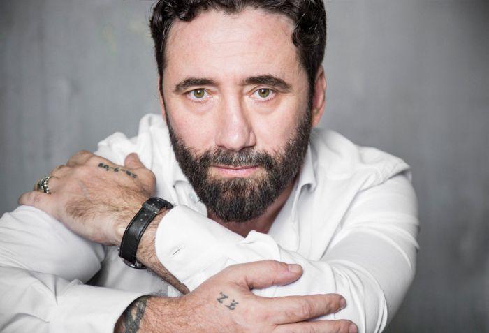 """I Tiromancino annunciano Luca Carboni come ospite della data di Bologna del """"Fino A Qui - In Tour"""""""