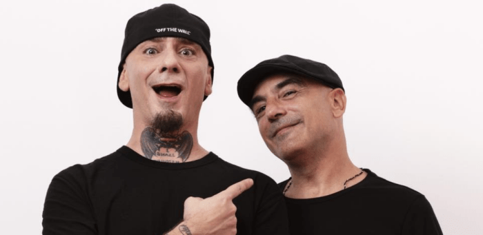Articolo 31 in tour nell'estate 2019 a Bologna, Roma e Cuneo