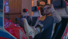 """""""è sempre bello"""" è il nuovo video di Coez diretto da Younuts"""