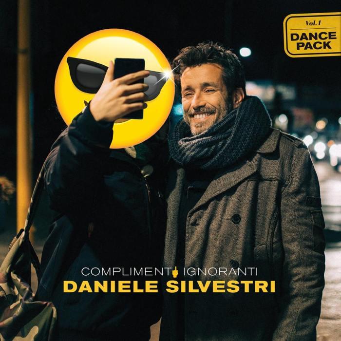 """Daniele Silvestri è tornato con """"Compimenti Ignoranti"""" che anticipa il nuovo album"""