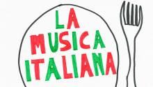 """Giorgio Poi e Calcutta per la prima volta insieme nel brano """"La Musica Italiana"""""""