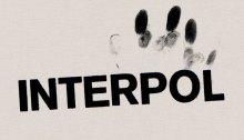 """Gli Interpol hanno pubblicato l'inedito """"Fine Mess"""""""