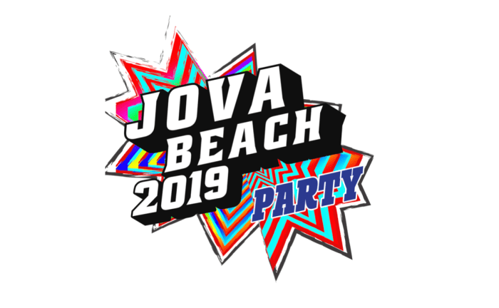Jovanotti annuncia il Jova Beach Party a Cerveteri per sabato 20 luglio