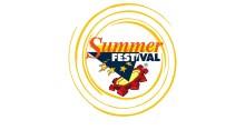 Lucca Summer Festival tra i migliori festival del 2019 per Condé Nast Traveller