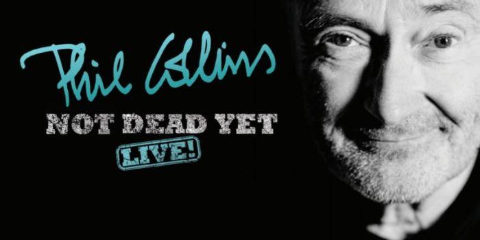 Mappa e prezzi dei biglietti per il concerto di Phil Collins a Milano il 17 giugno