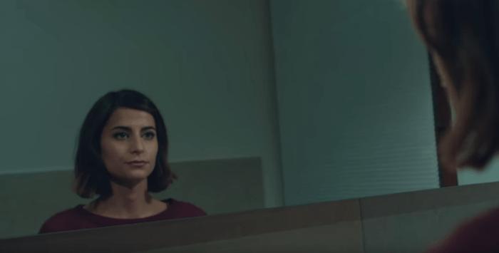 """I Portobello pubblicano il nuovo video di """"Cerotti"""""""