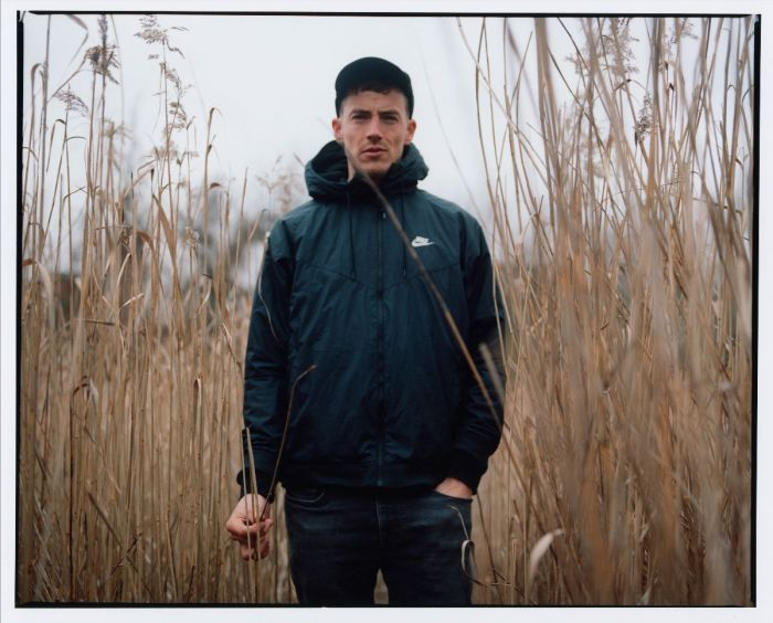 """Charlie Cunningham è tornato con il nuovo singolo """"Permanent Way"""""""