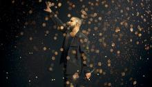 """Drake pubblica la riedizione dell'EP del 2009 """"So Far Gone"""""""
