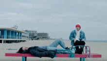"""I Giardini Di Mirò sono tornati con il nuovo video di """"Don't Lie"""" insieme a Adele Nigro (Any Other)"""