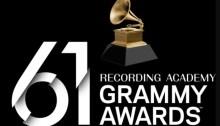 Tutti i vincitori dell'edizione 2019 dei Grammy Awards