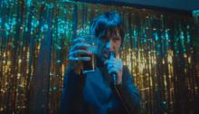 """""""Armatopia"""" è il nuovo singolo e video di Johnny marr"""