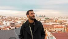 Marco Mengoni annunciato come ospite al Festival di Sanremo