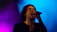 Snow Patrol dal vivo a Milano: scaletta, video e foto del concerto al Fabrique 11 febbraio 2019