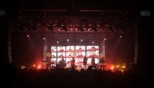 Years and Years in concerto al Fabrique di Milano lunedì 4 febbraio, report recensione