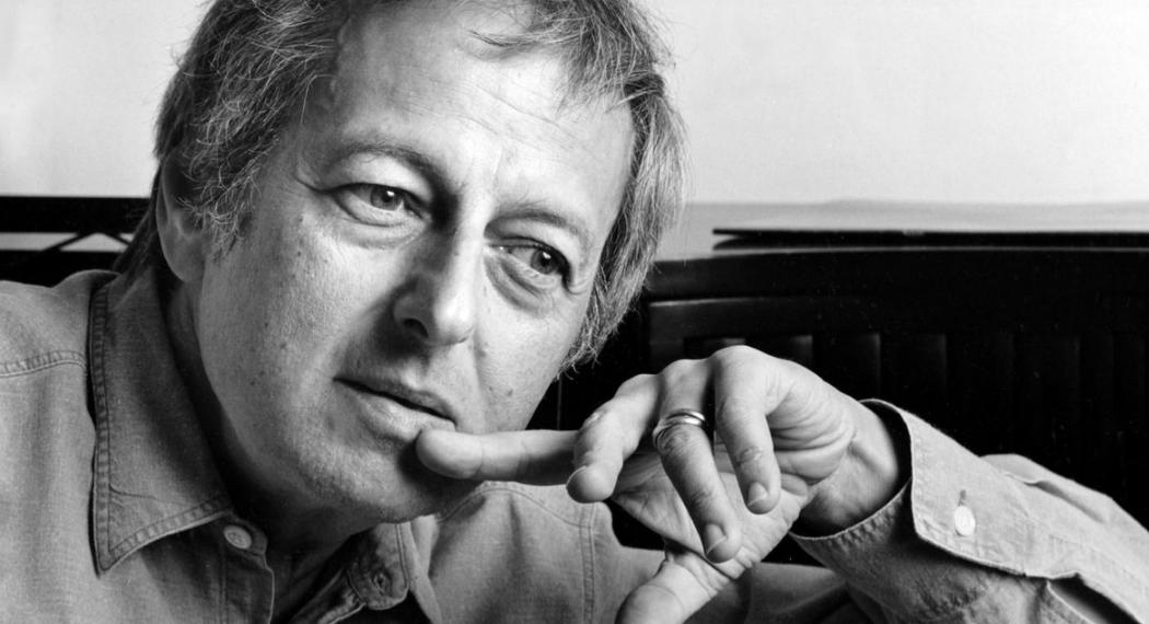 Addio ad André Previn, direttore d'orchestra Ebbe sei figli con Mia Farrow