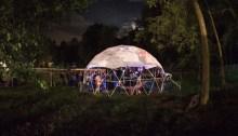 Apolide Festival 2019 arriva dal 18 al 21 luglio a Vialfrè