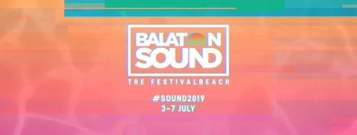 Balaton Sound 2019 lineup aggiornata con The Stage e Elrow Stage
