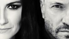 """""""In Questa Nostra Casa Nuova"""" è il nuovo singolo di Biagio Antonacci e Laura Pausini"""