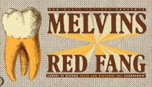 Melvins e Red Fang insieme sul palco del Carroponte il 24 giugno a Milano