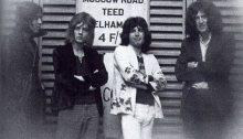 Il primo bassista dei Queen Mike Grose è morto