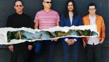 Rivers Cuomo rivela che è al lavoro su due nuovi album dei Weezer