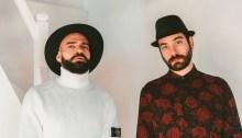 """En?gma torna con l'ottavo album """"Booriana"""" e annuncia le prime date del tour"""