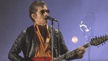 Gli Arctic Monkeys chiudono il tour all'Estereo Picnic in Colombia