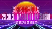 Big Bang Music Fest il programma e la lineup 2019