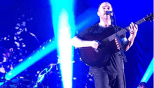 Dave Matthews band dal vivo all'Unipol Arena di Bologna: scaletta, video e foto del concerto