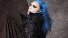 Loredana Bertè in concerto il 4 settembre al Carroponte di Milano