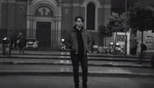 """""""Freddo"""" è il nuovo singolo e video di Moci"""