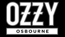 Ozzy Osbourne riprogrammato il concerto: si esibirà il 10 marzo 2020 all'Unipol Arena di Bologna